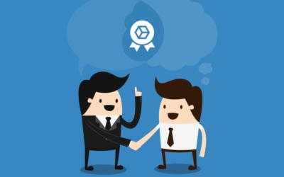 Respostas a 5 dúvidas frequentes sobre a Certificação UX-PM