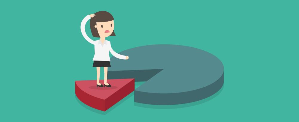 ROI de UX : Definir bem as metas para obter as métricas certas