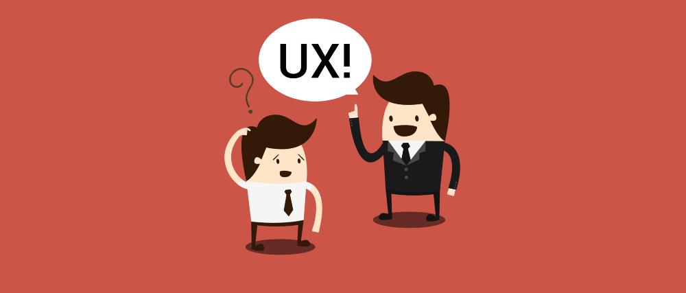A arte e a ciência de contratar profissionais de UX