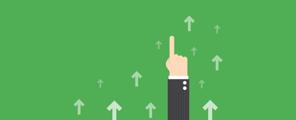 ROI: Como UX impacta as atividades de TI