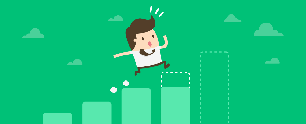 Empresas que não oferecem uma boa experiência aos seus clientes vão crescer menos em 2018