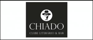 Clube Literário - uxpm