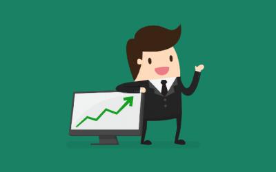 Números comprovam que UX Design gera lucro para as empresas