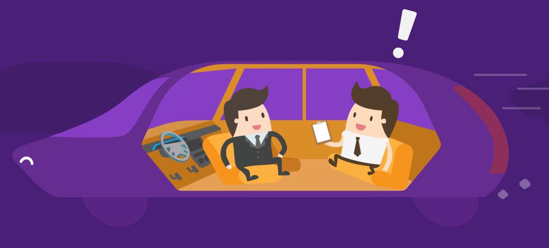 UX como vantagem competitiva em todo o tipo de negócios