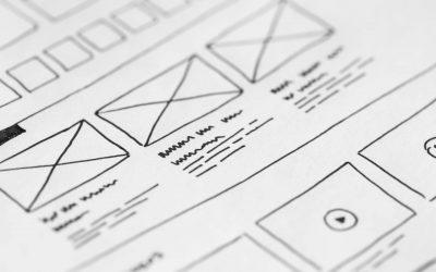 Prototipagem – porque é importante