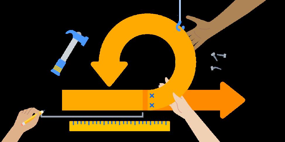 Research sprint - User research em agile