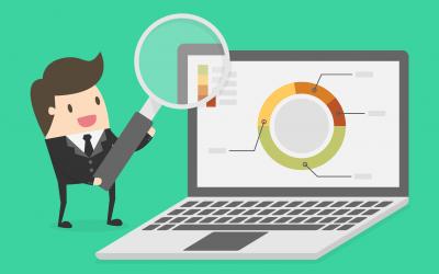 O que são KPIs de UX