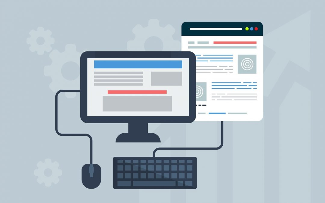 Para além da acessibilidade às TIC: a usabilidade