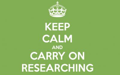 UX research em tempos de COVID-19