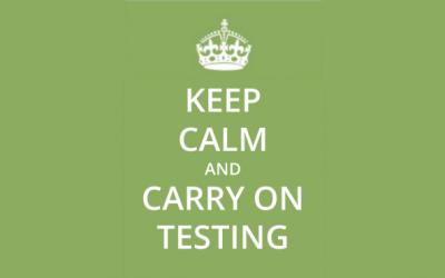 Dicas sobre testes de usabilidade remotos – UXalliance