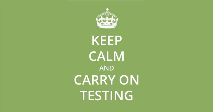 Dicas sobre testes de usabilidade remotos - UXalliance