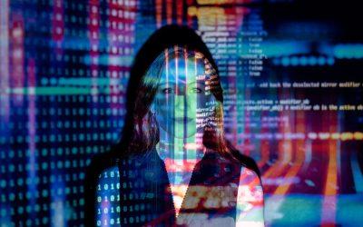 IA & UX: a inteligência artificial ao serviço da experiência