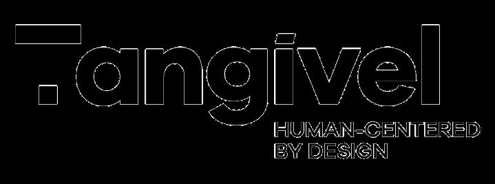 logo Tangivel UX-PM